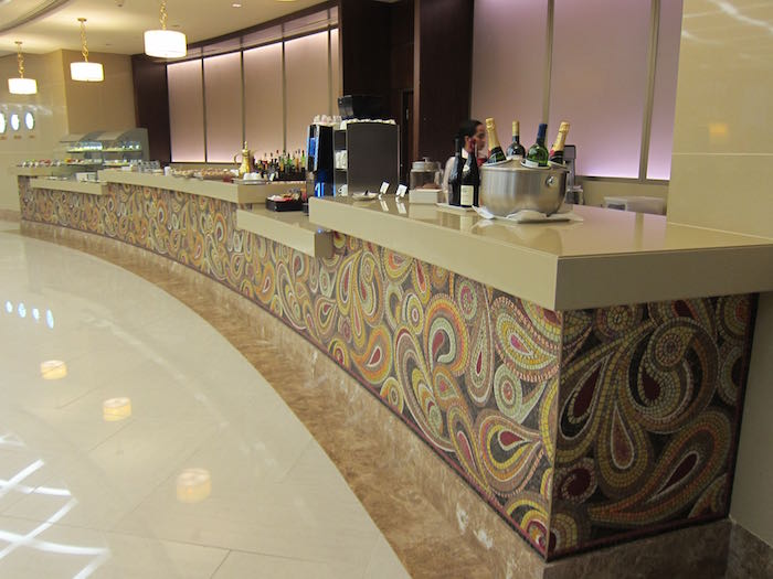 Emirates-First-Class-Lounge-Dubai-28