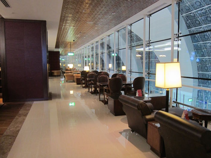 Emirates-First-Class-Lounge-Dubai-48