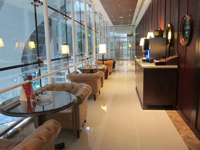 Emirates-First-Class-Lounge-Dubai-50