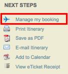 Etihad-Manage-Booking-1