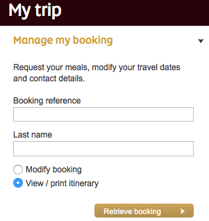 Etihad-Manage-Booking