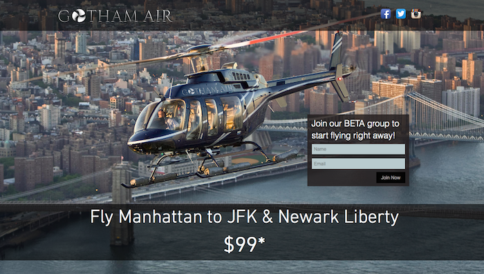 helicopter flight services with Gotham Airs New 99 Helicopter Manhattan Jfkewr on Airbus Helicopters Improves German Reputation H 145m also Boeing ch 47 chinook further AircraftType additionally New York Helicopter further Kimberley Region.
