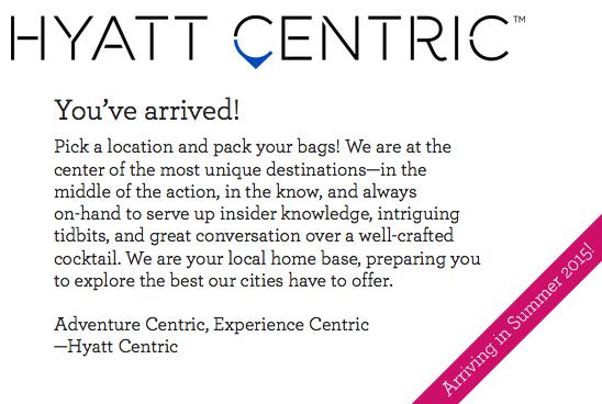 Hyatt-Centric-123
