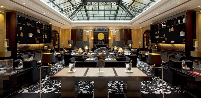 Hyatt-Paris-1