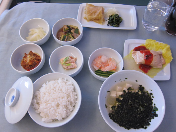 Korean-Air-First-Class-102