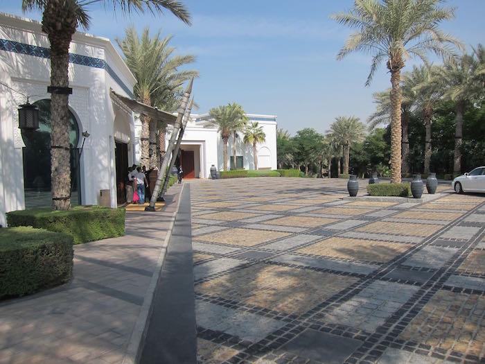 Park-Hyatt-Dubai-01