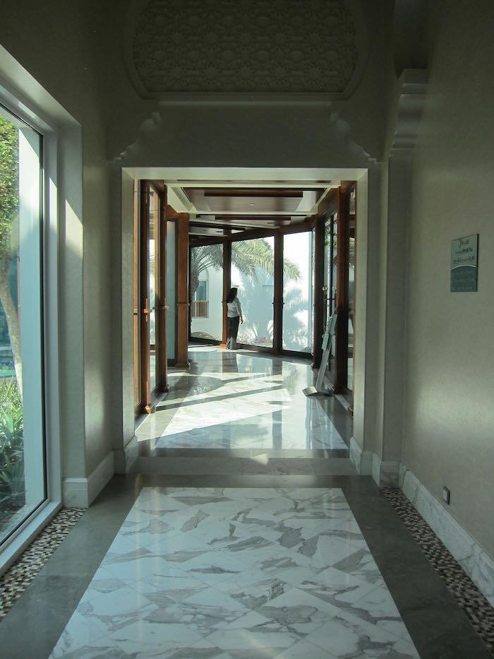 Park-Hyatt-Dubai-04