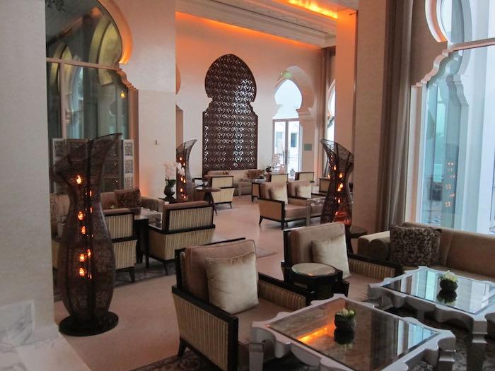 Park-Hyatt-Dubai-07