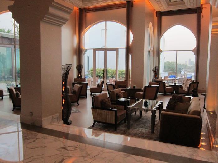Park-Hyatt-Dubai-08