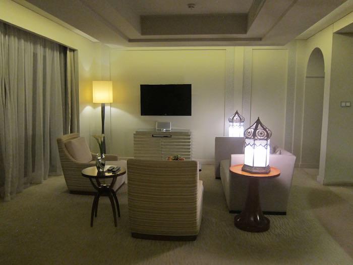 Park-Hyatt-Dubai-13