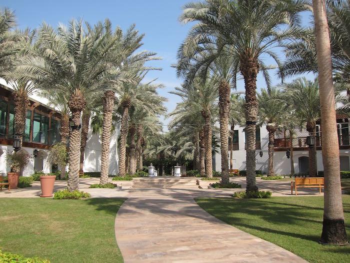 Park-Hyatt-Dubai-57