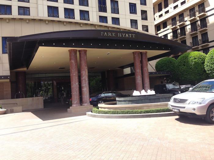 Park-Hyatt-Melbourne-Suite-02