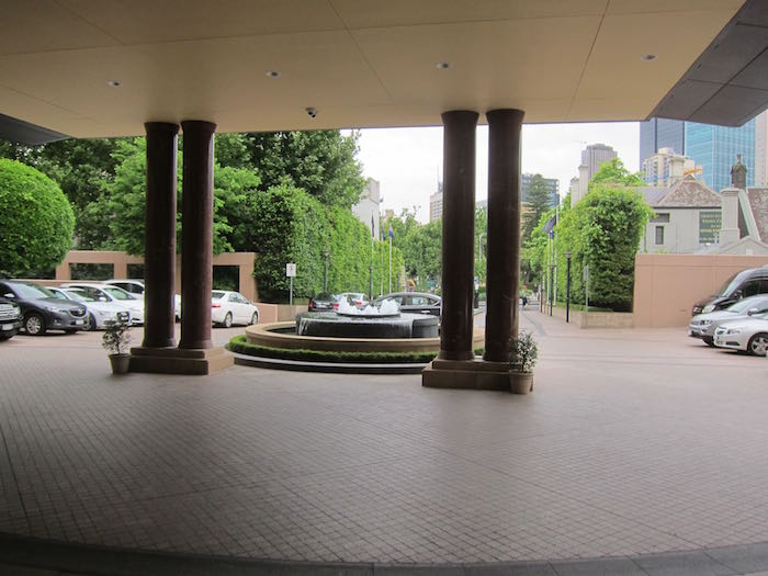 Park-Hyatt-Melbourne-Suite-03