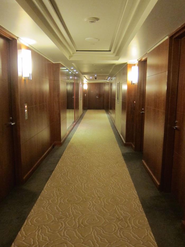 Park-Hyatt-Melbourne-Suite-08