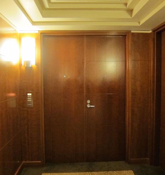Park-Hyatt-Melbourne-Suite-09