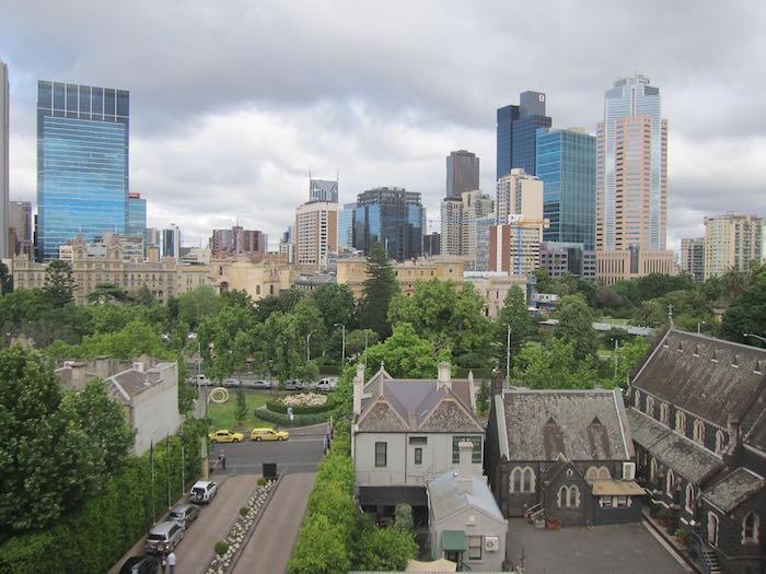 Park-Hyatt-Melbourne-Suite-18