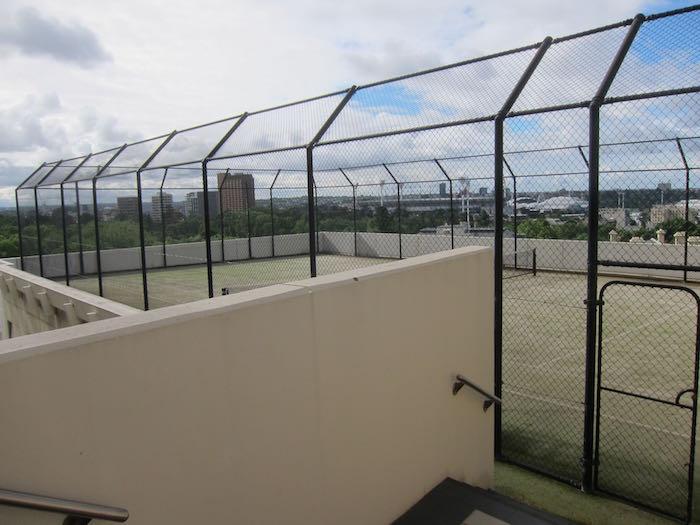 Park-Hyatt-Melbourne-Suite-38