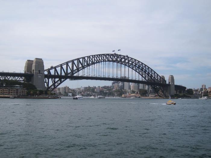 Park-Hyatt-Sydney-03