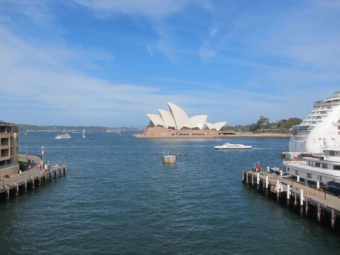 Park-Hyatt-Sydney-43