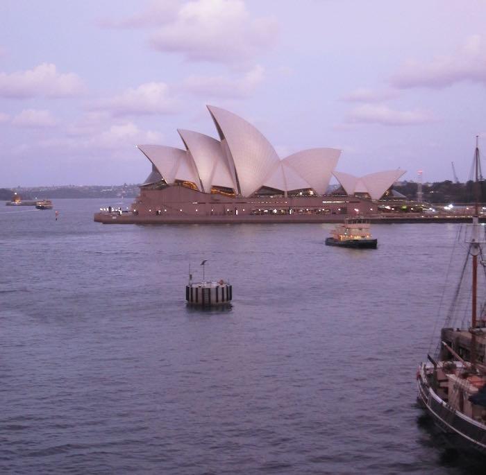 Park-Hyatt-Sydney-46