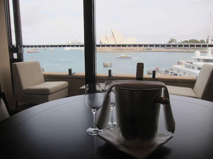 Park-Hyatt-Sydney-47