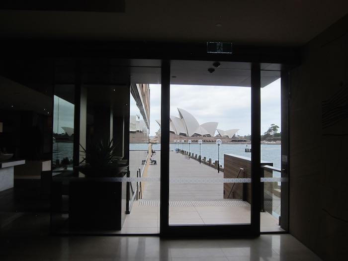 Park-Hyatt-Sydney-53