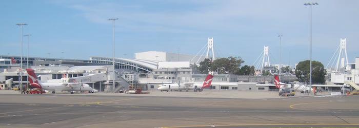 Qantas-737-Business-Class-36