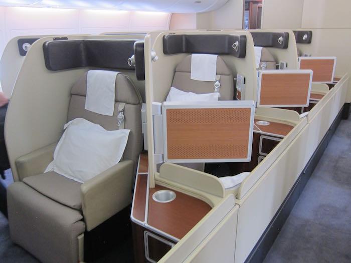 Qantas-A380-First-Class-02