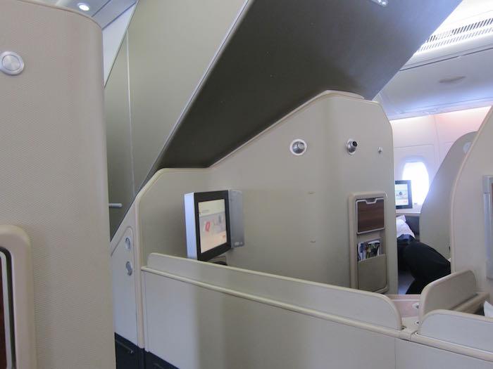 Qantas-A380-First-Class-07