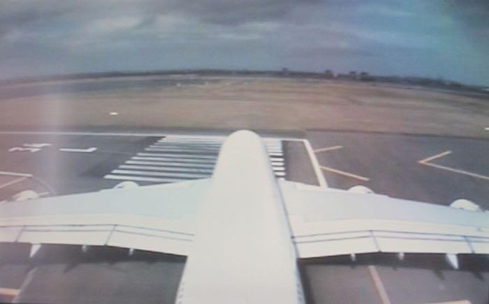 Qantas-A380-First-Class-21