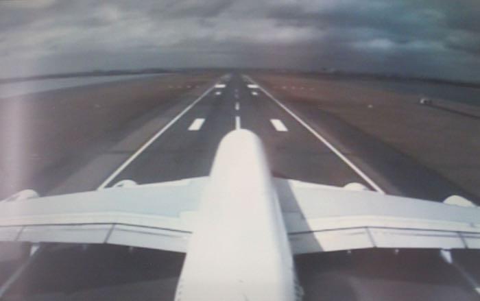 Qantas-A380-First-Class-23