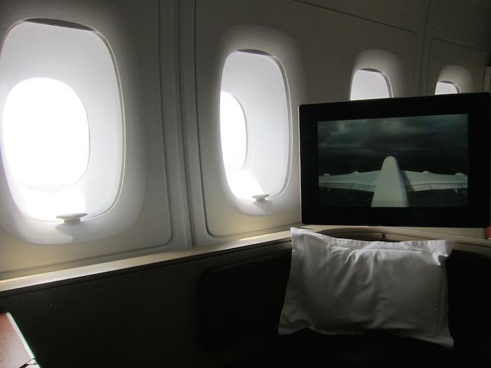 Qantas-A380-First-Class-25