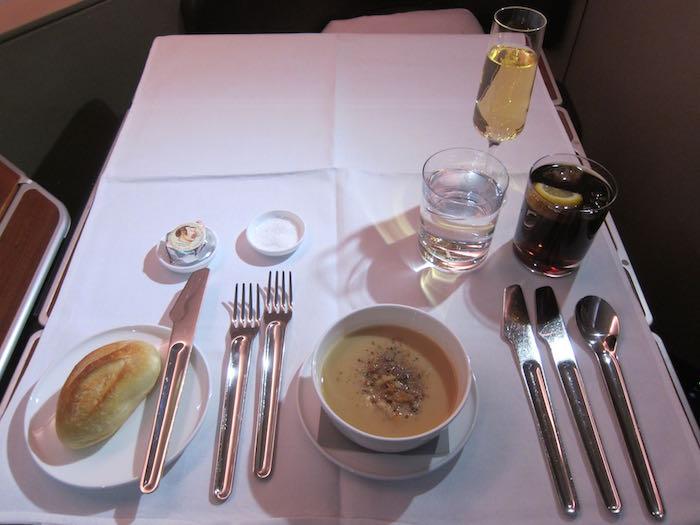 Qantas-A380-First-Class-44