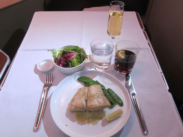 Qantas-A380-First-Class-49
