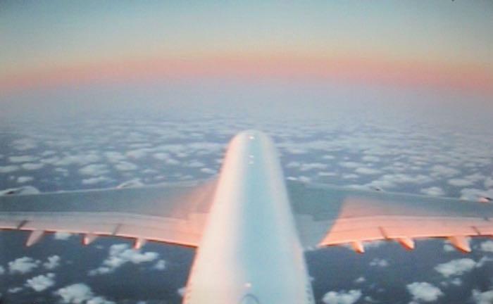 Qantas-A380-First-Class-66