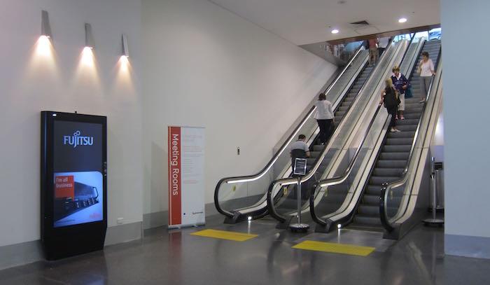 Qantas-Club-Melbourne-Airport-07