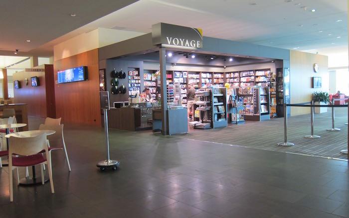 Qantas-Club-Melbourne-Airport-09