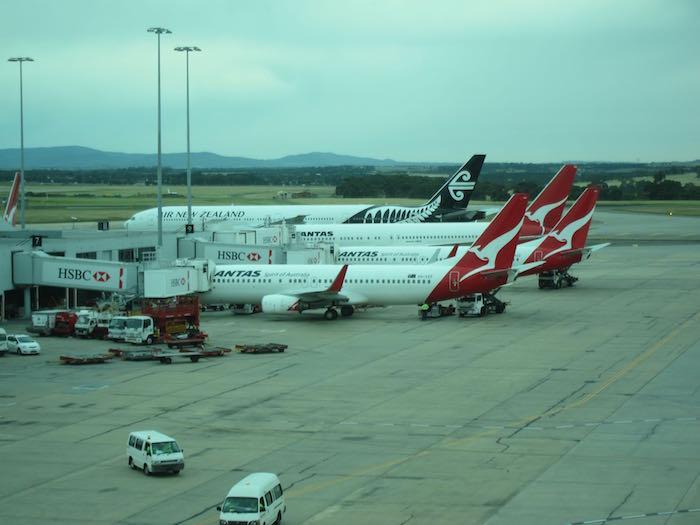 Qantas-Club-Melbourne-Airport-16