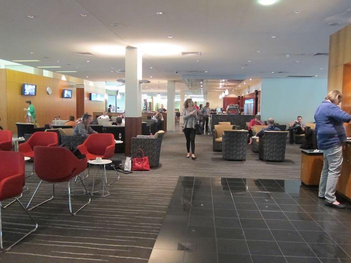 Qantas-Club-Melbourne-Airport-22