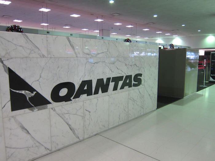 Qantas-First-Lounge-Sydney-04