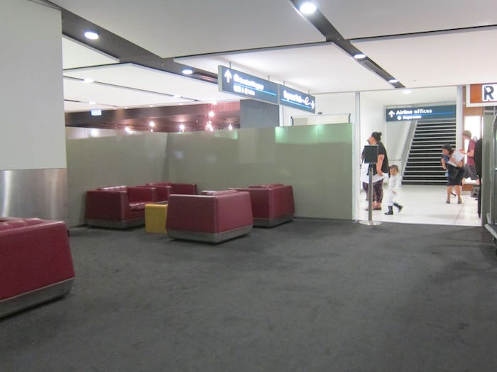 Qantas-First-Lounge-Sydney-05