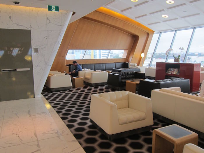 Qantas-First-Lounge-Sydney-21