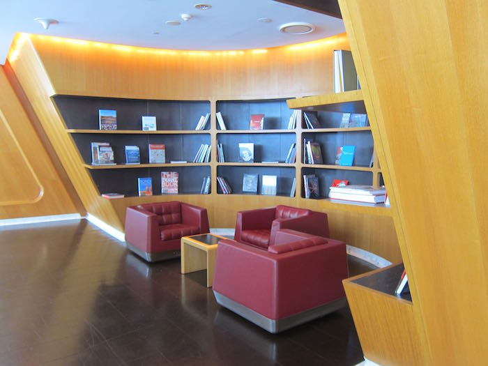Qantas-First-Lounge-Sydney-24