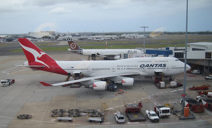 Qantas-First-Lounge-Sydney-35