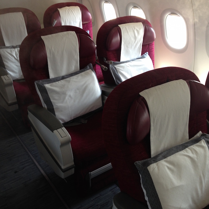 Qatar-Airways-A320-First-Class