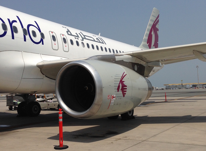 Qatar-Airways-A320