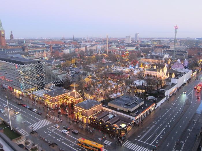 Radisson-Blu-Copenhagen