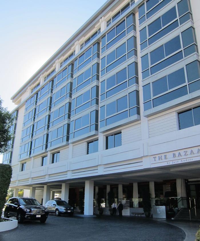 SLS-Beverly-Hills-Hotels-01