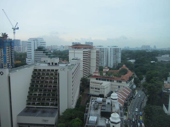 St-Regis-Singapore-Suite-16