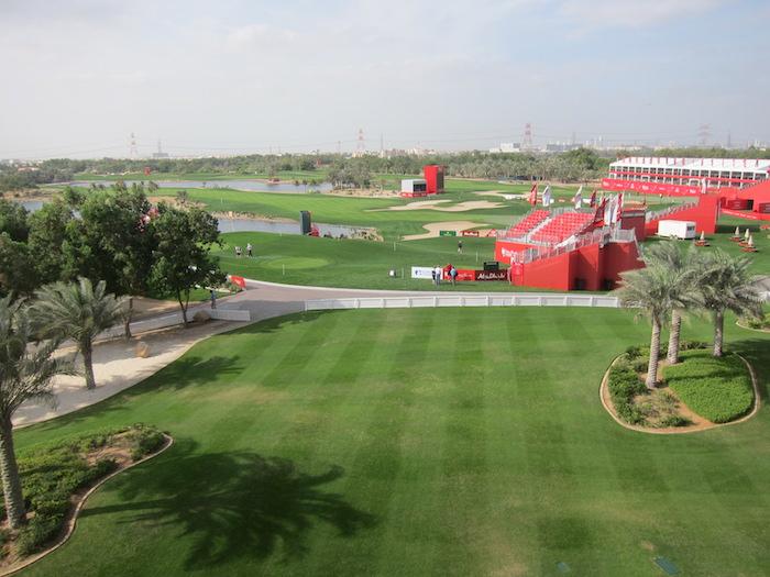 Westin-Abu-Dhabi-100